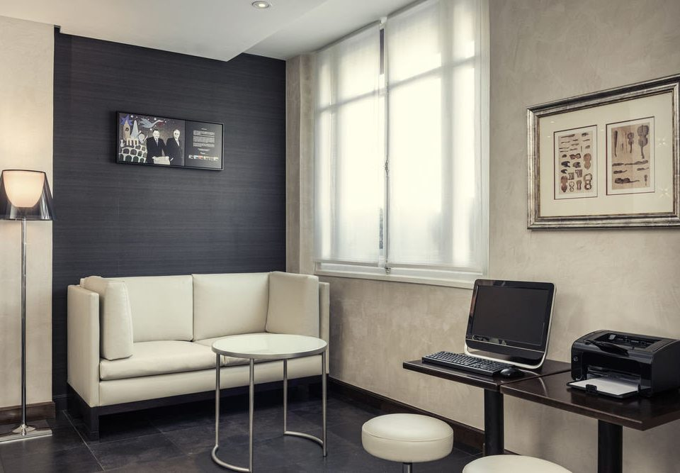 property living room home waiting room office Suite