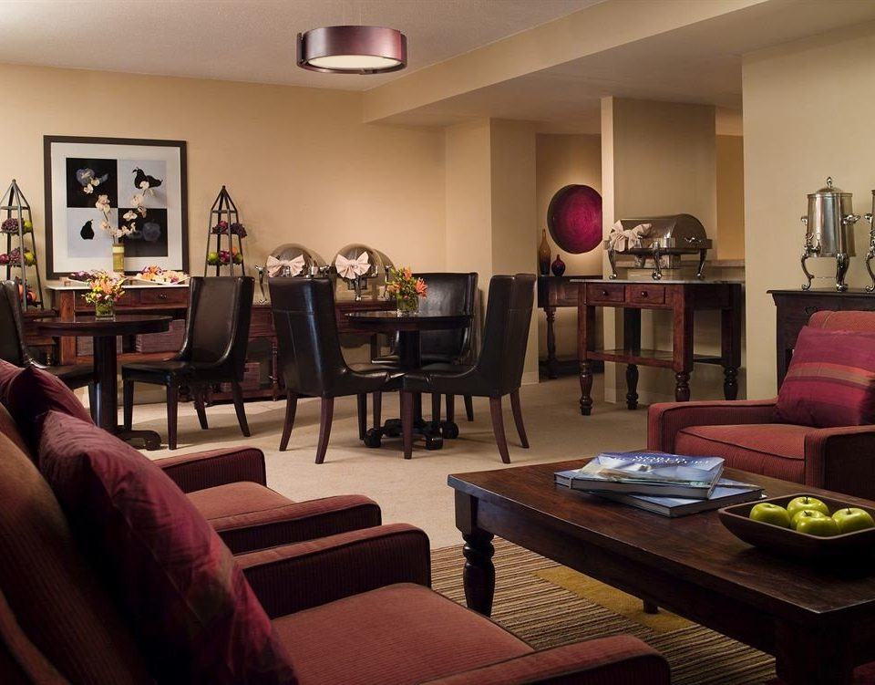 property living room home Suite