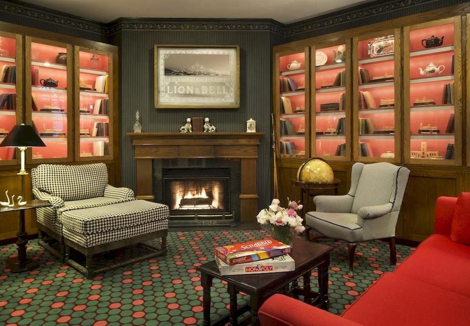 living room property recreation room home Suite