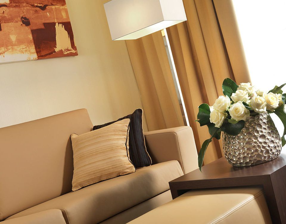 property Suite living room home sofa