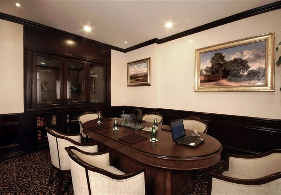 property home living room Suite recreation room