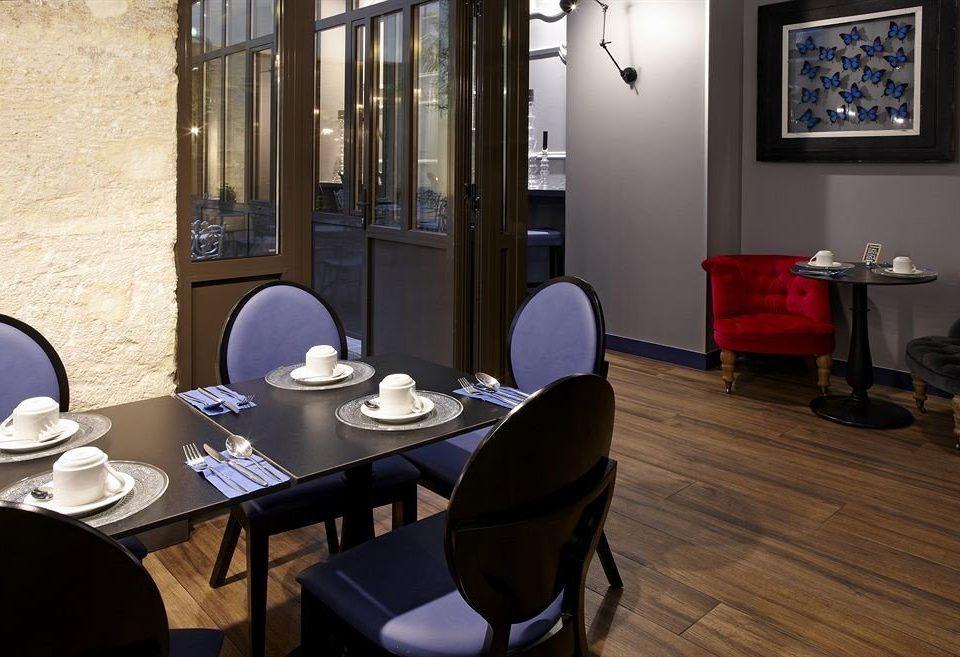 home restaurant living room Suite