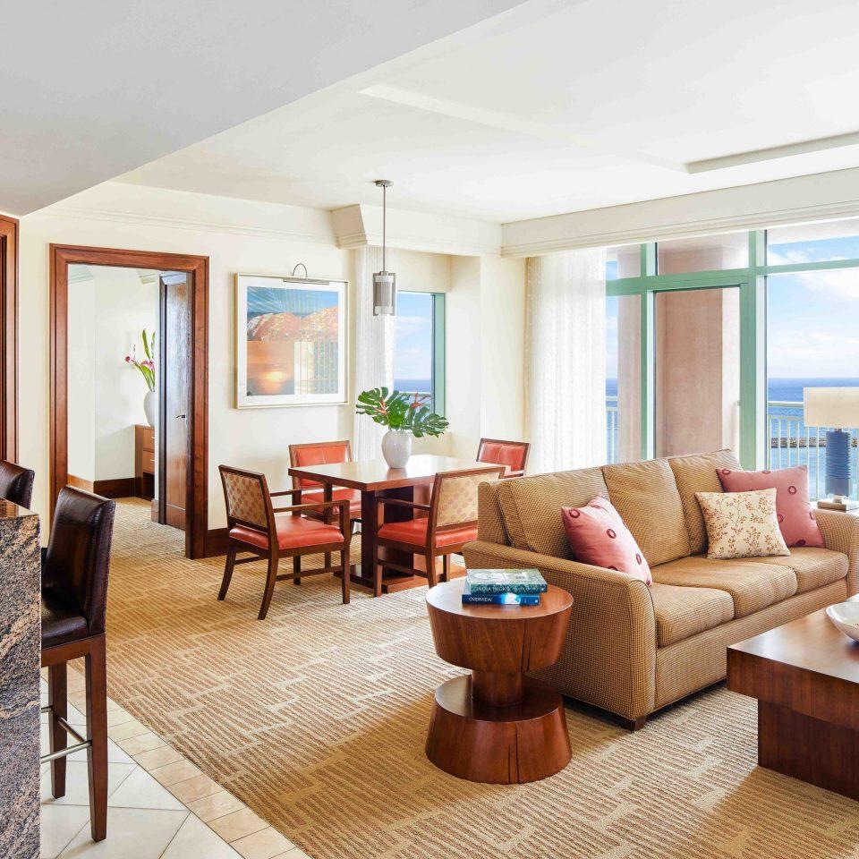 sofa living room Suite penthouse apartment interior designer