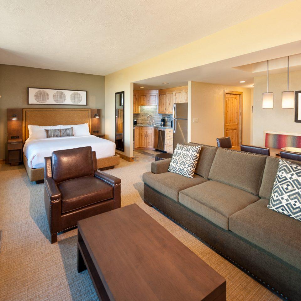 living room property Suite penthouse apartment interior designer