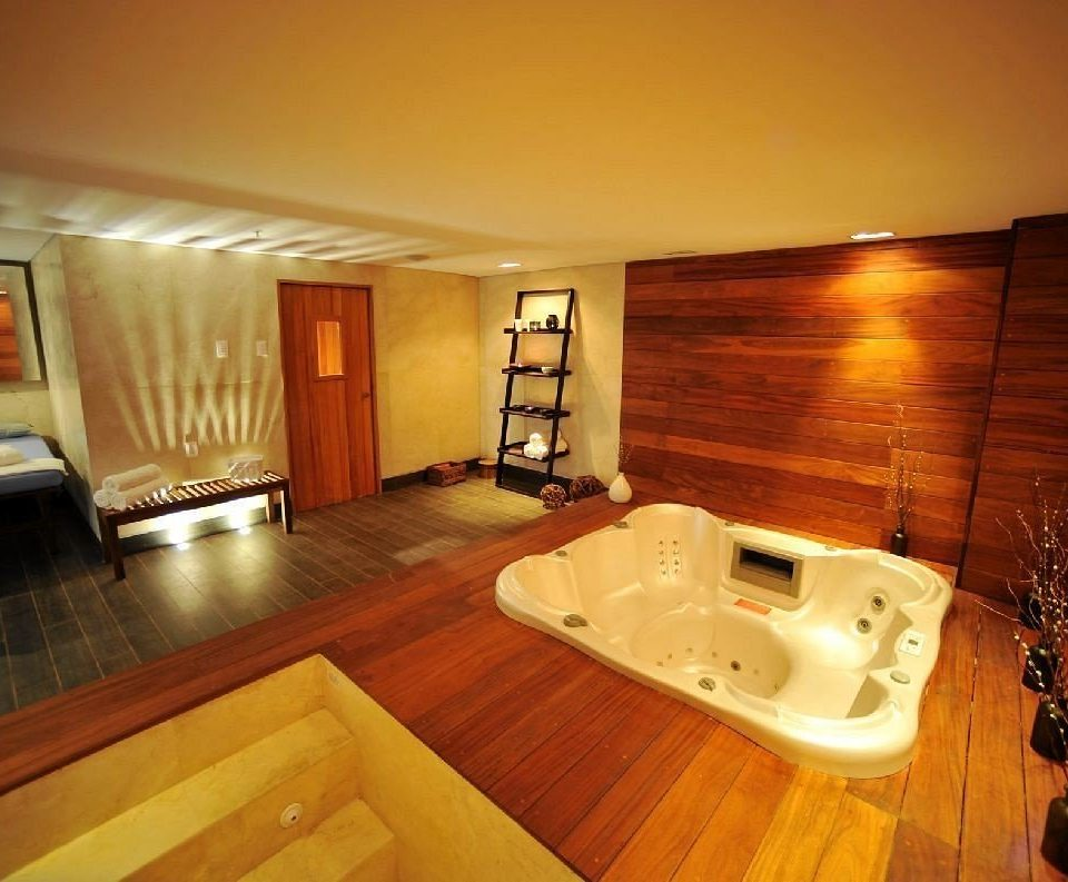 property swimming pool Suite jacuzzi
