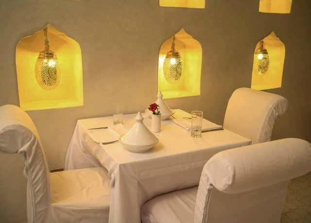 sofa property lighting Suite restaurant living room lamp