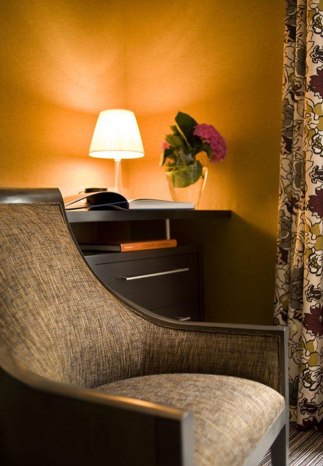living room lighting Suite lamp