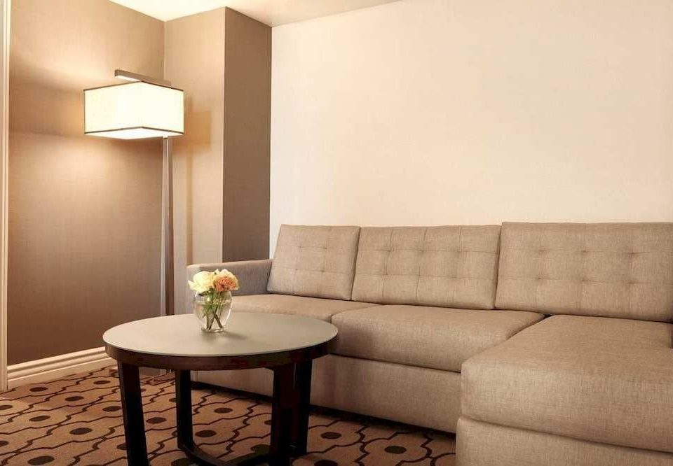 sofa property living room Suite lamp seat
