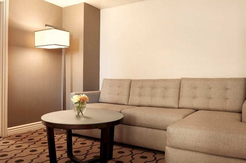 sofa property living room Suite lamp seat