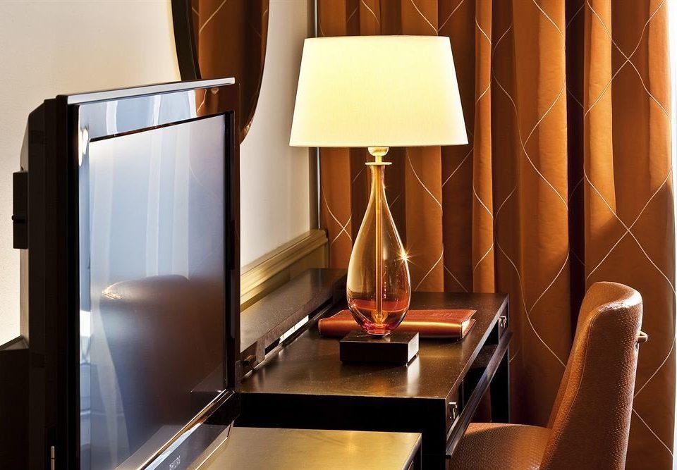 lighting living room Suite light fixture