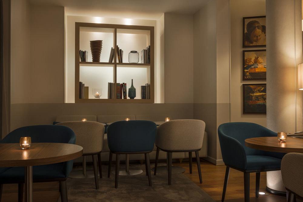 living room lighting Suite