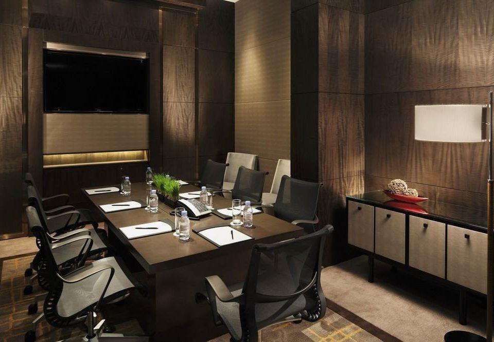 property lighting living room Suite