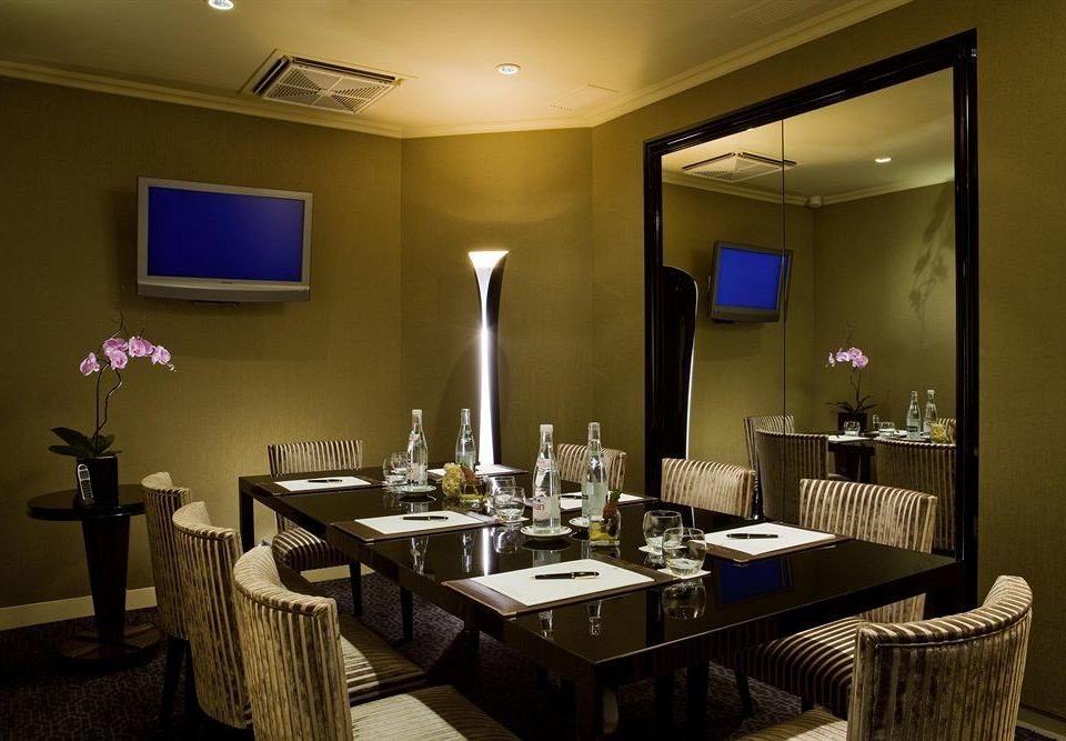 restaurant lighting Suite living room set