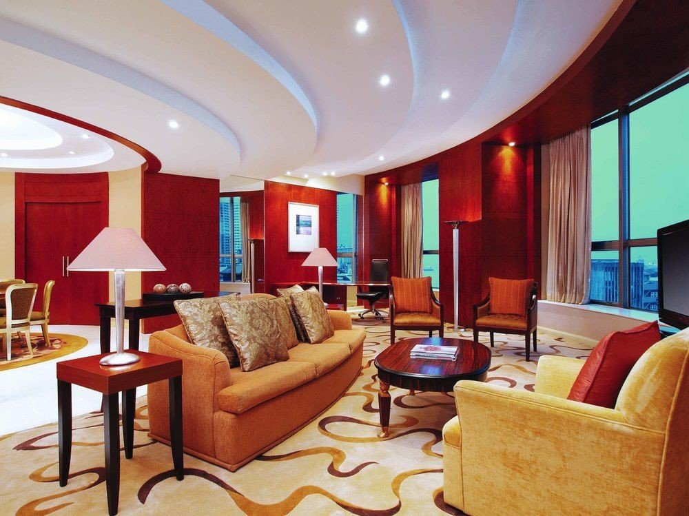 property living room Suite recreation room