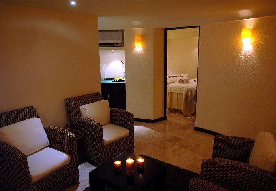 property Suite