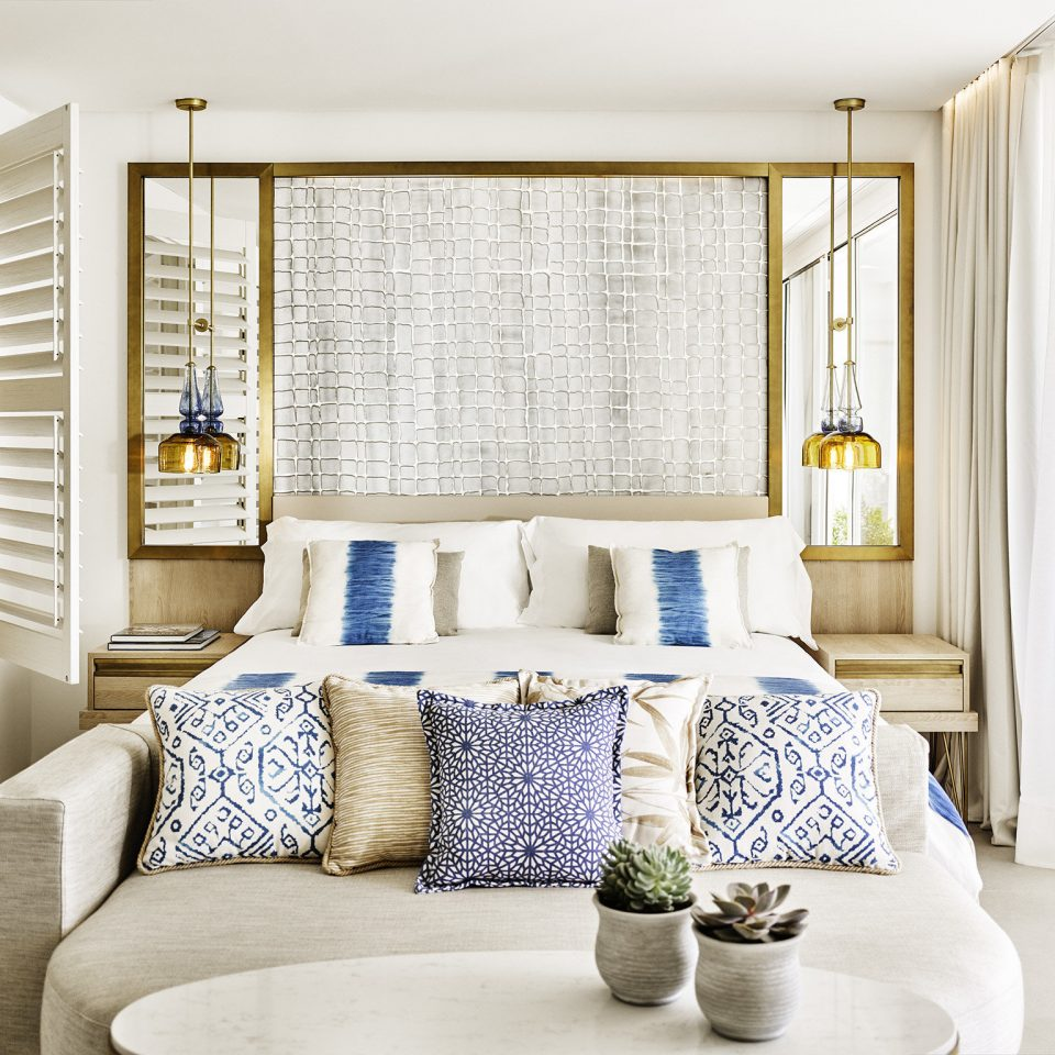 europe Trip Ideas living room home window treatment curtain interior designer window blind Suite pillow