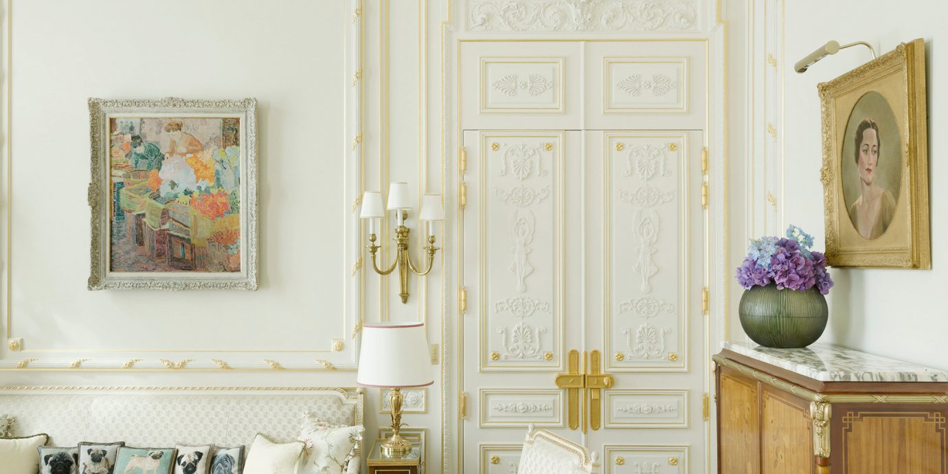 Trip Ideas living room home flooring molding hall mansion Suite rug