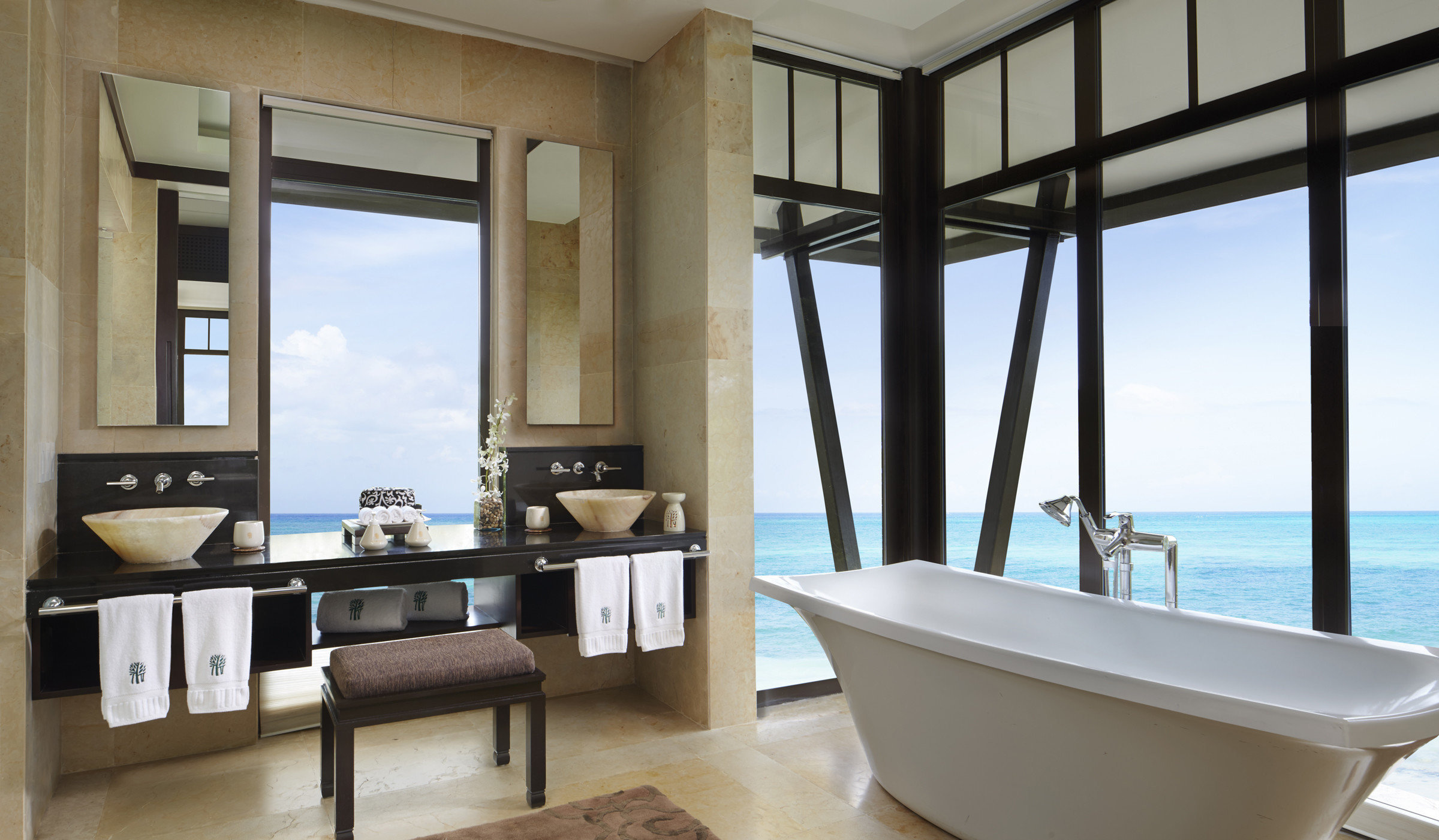 property bathroom condominium home Suite cottage Villa