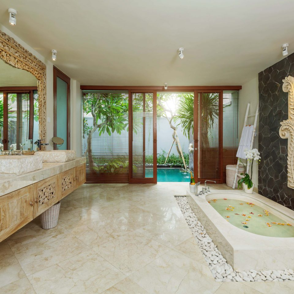property home mansion bathroom flooring Suite living room Villa stone