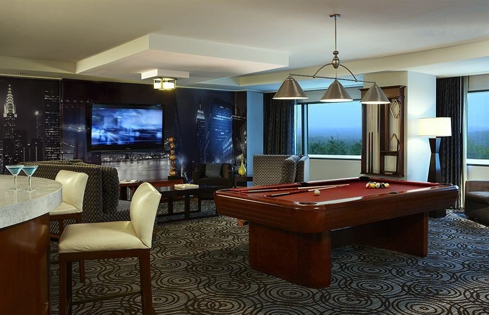 recreation room billiard room property living room Suite home Villa condominium mansion flat