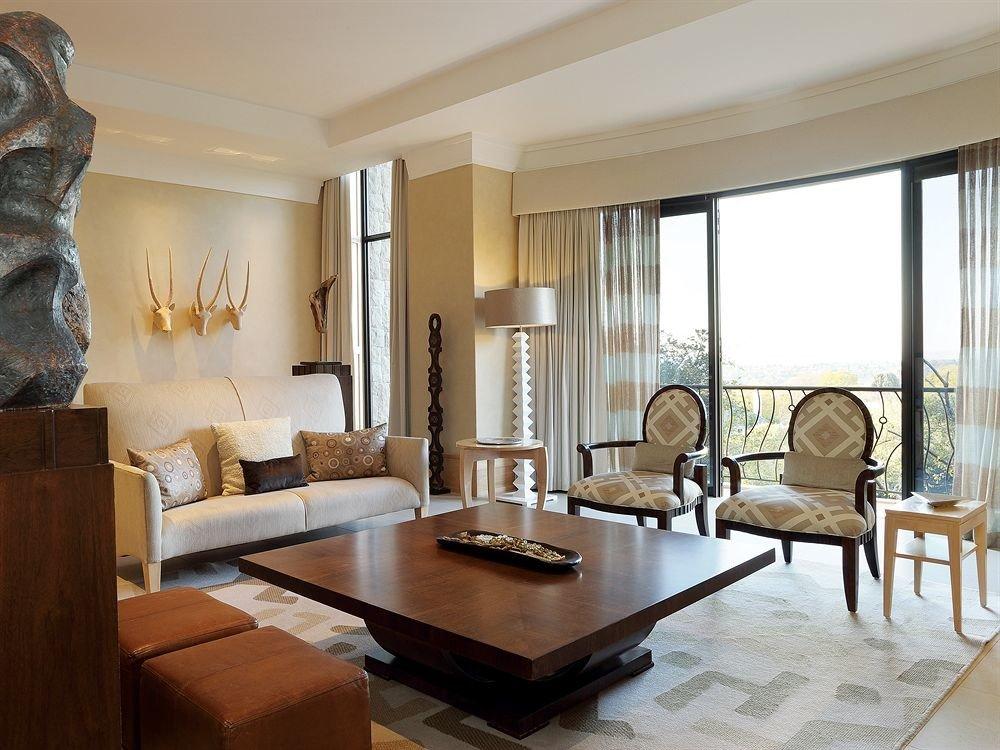 living room property condominium building home hardwood Suite Villa mansion