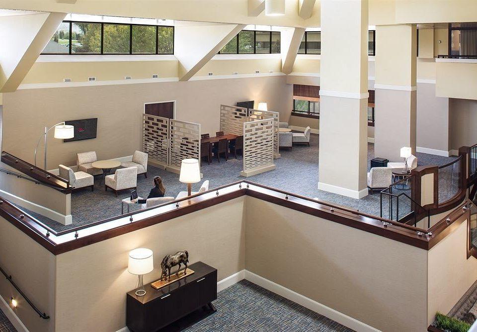 property condominium building house living room home Villa mansion Suite loft cottage