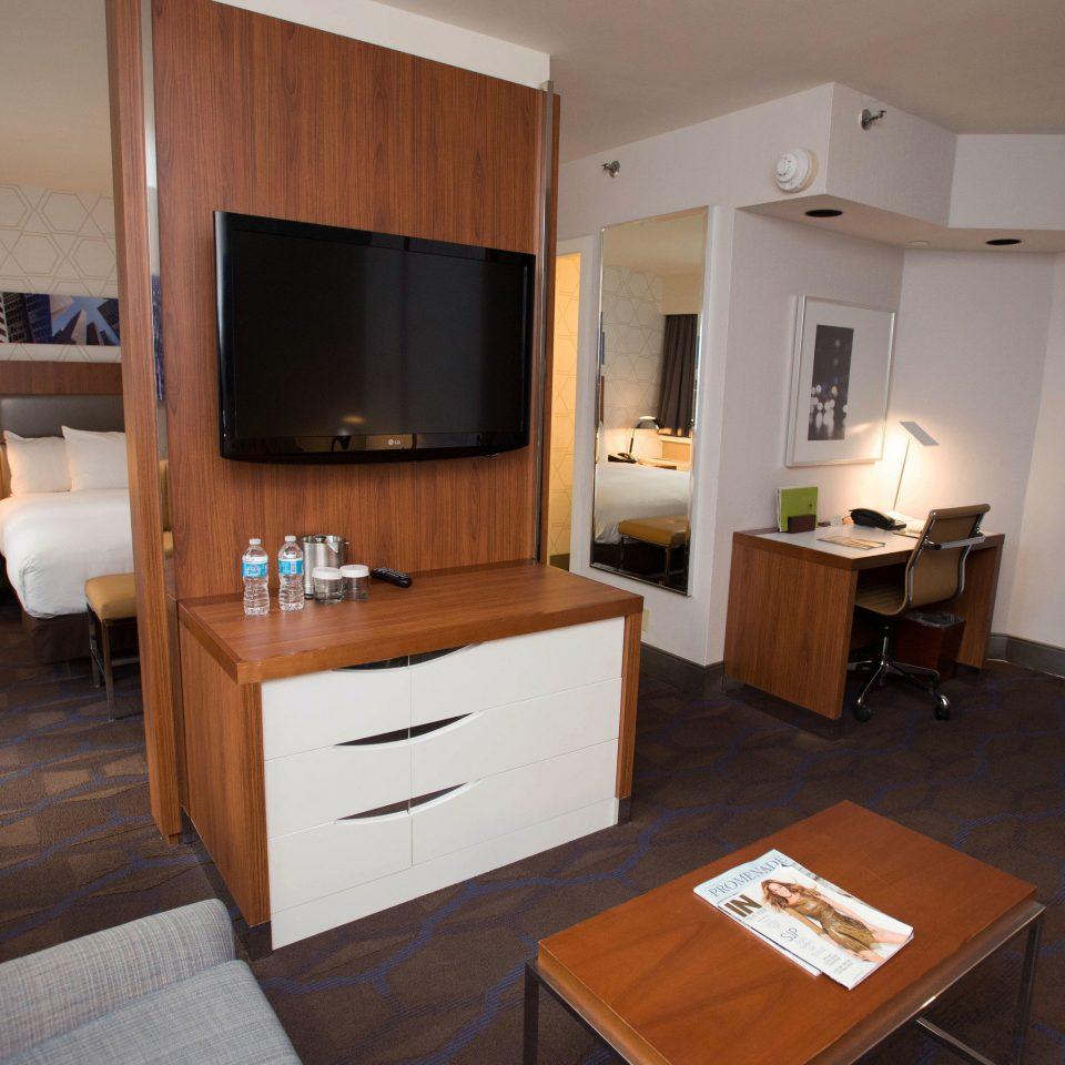 property building Suite house home cottage living room condominium Villa