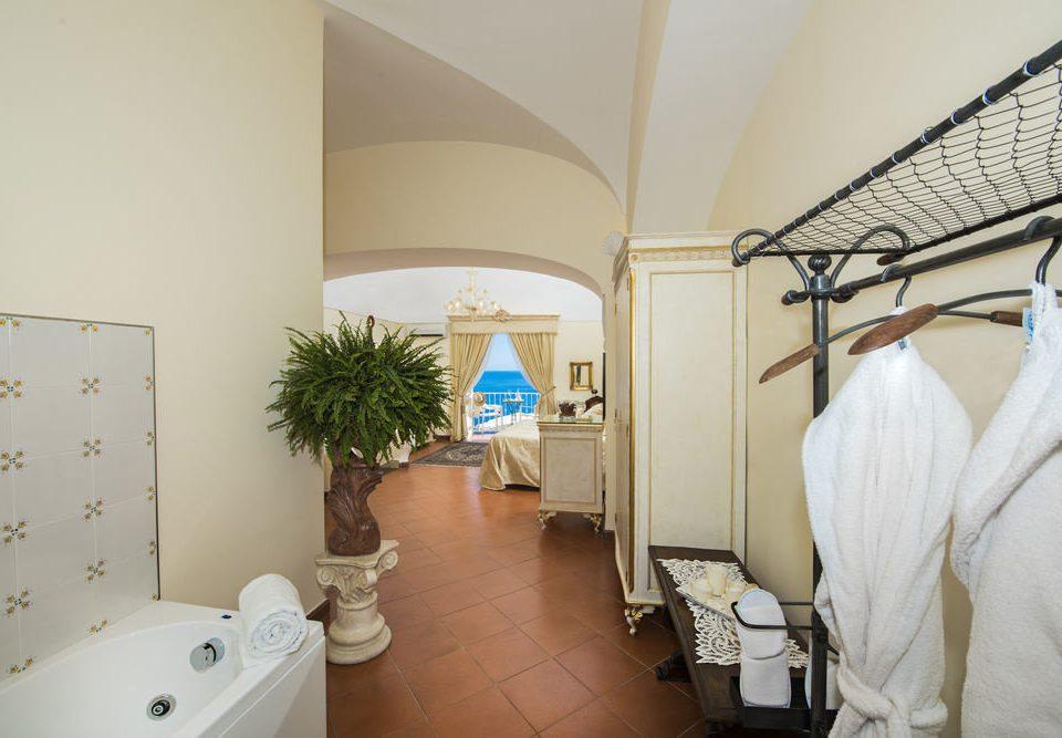property building home cottage Villa Suite