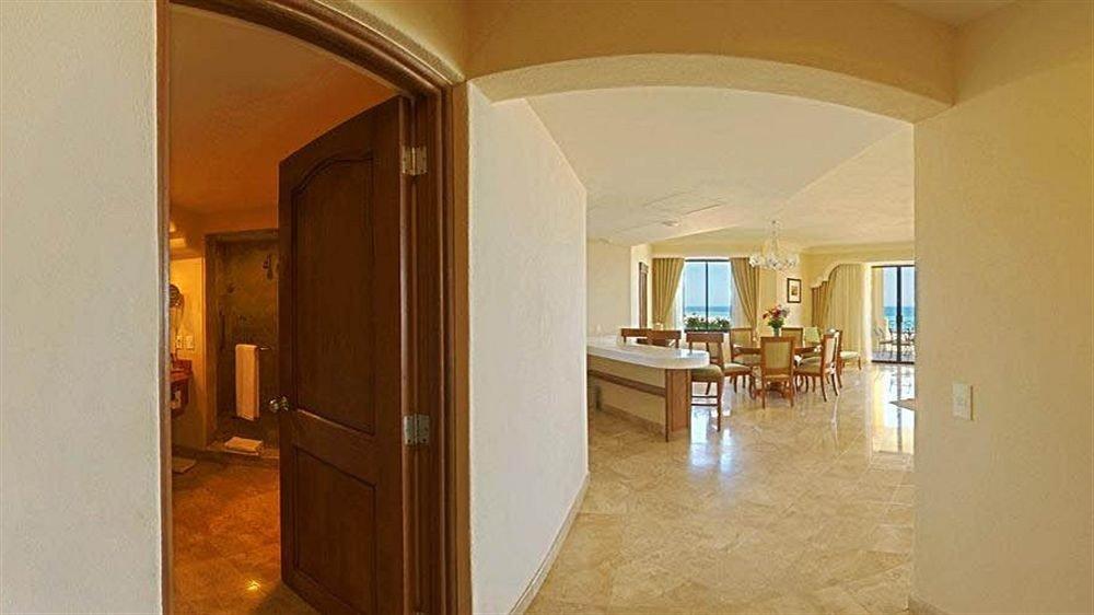 building property Suite home hardwood Villa mansion cottage