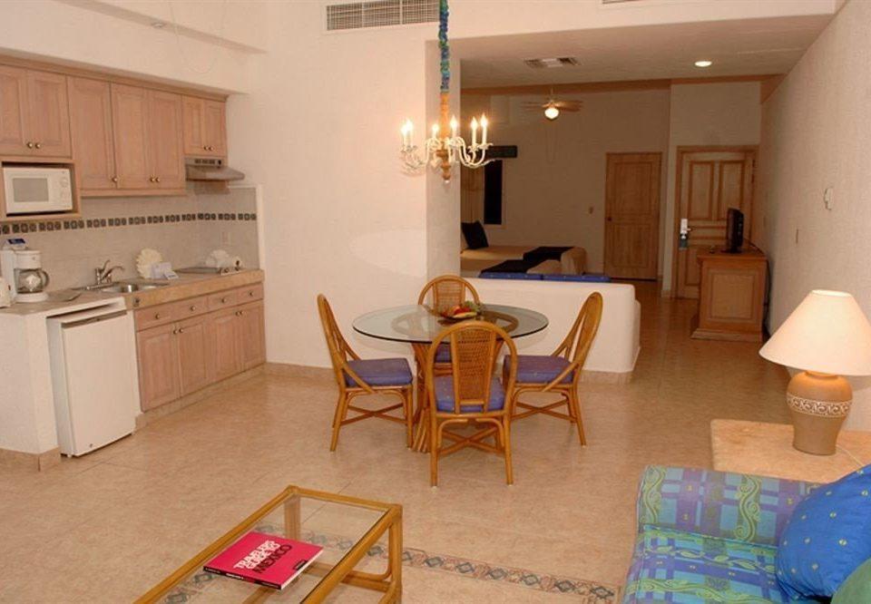 property building cottage home living room Suite Villa