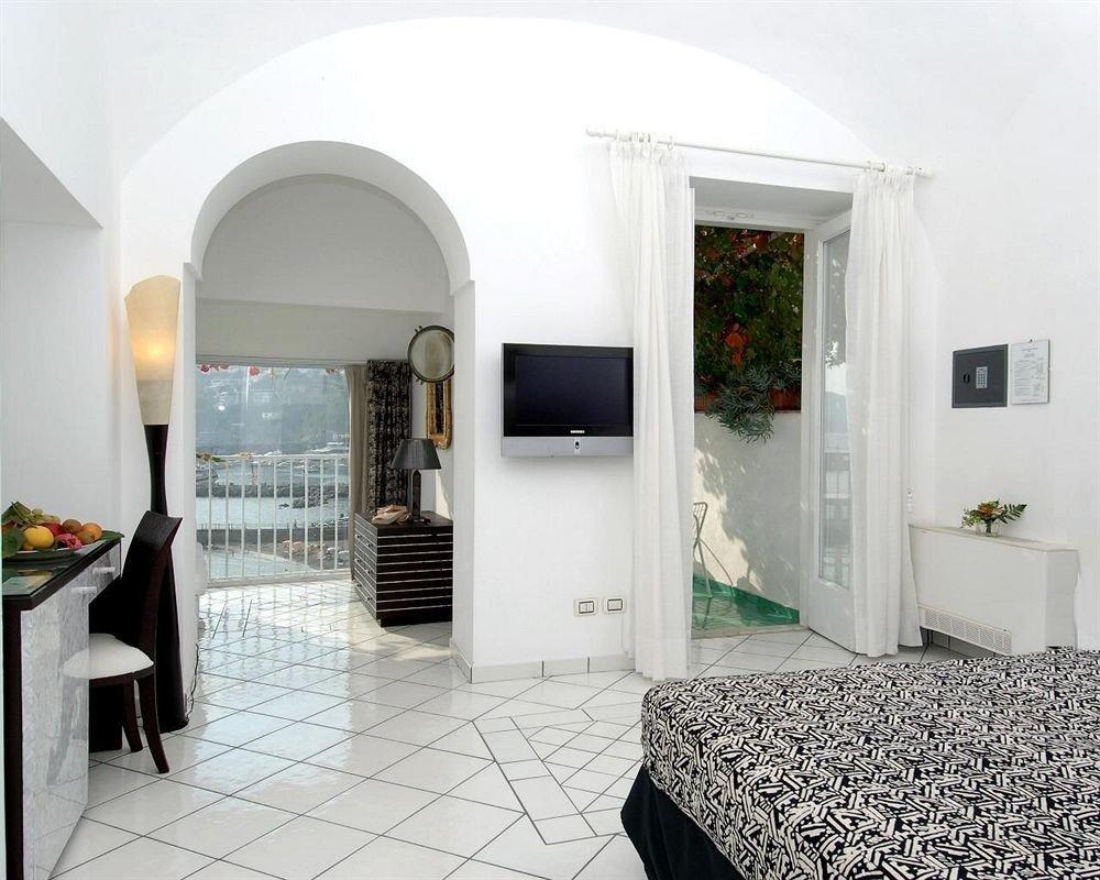 property building Villa Suite cottage green mansion living room loft