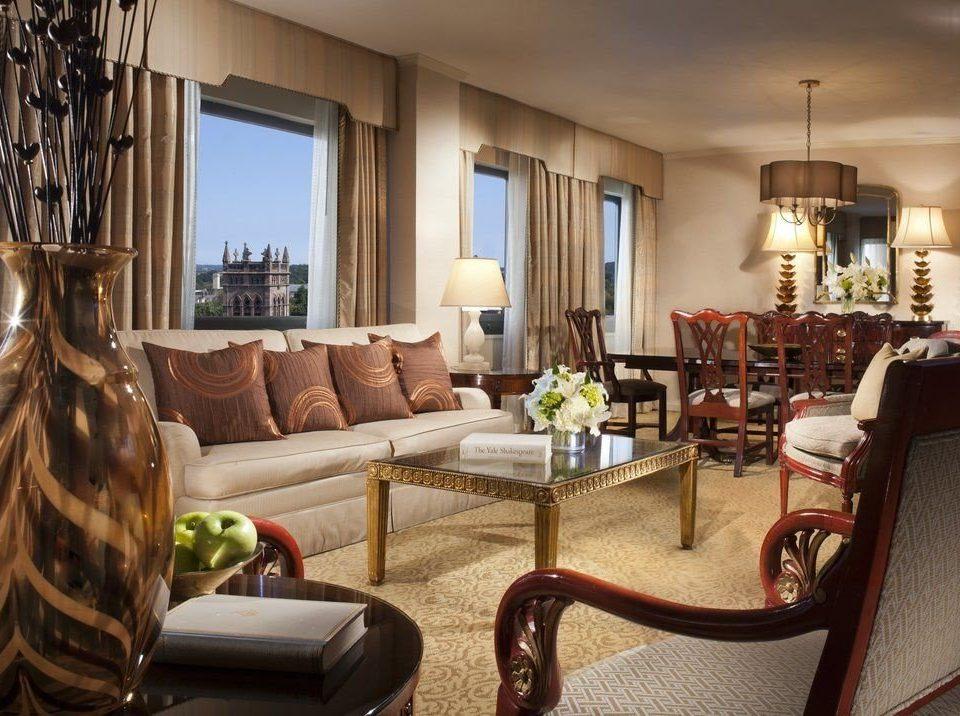 chair property living room Suite home condominium Villa mansion