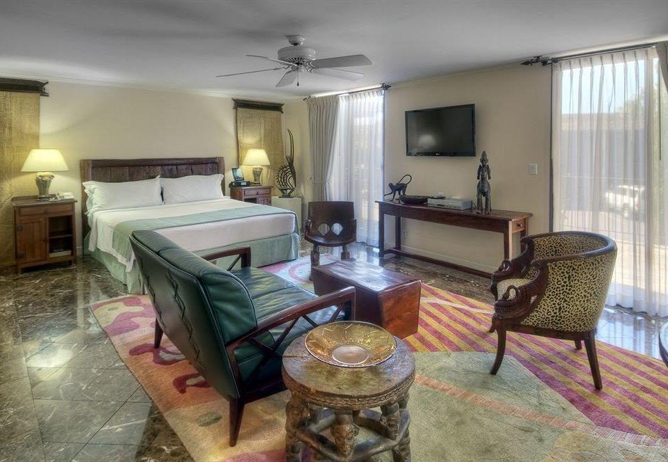 property chair living room home Villa cottage Suite mansion condominium