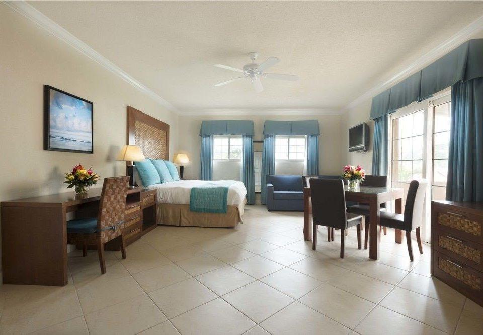 property chair condominium living room home hardwood Suite cottage Villa wood flooring