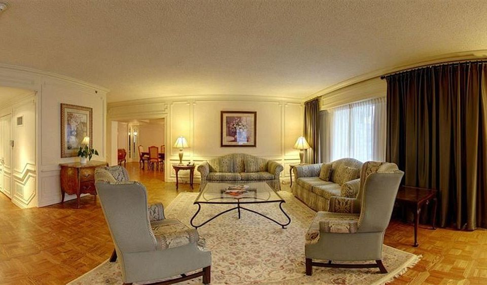 property living room chair home Suite Villa hardwood mansion cottage condominium