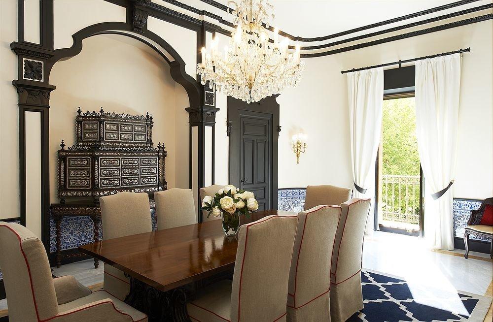 property chair living room home cottage Villa condominium Suite farmhouse