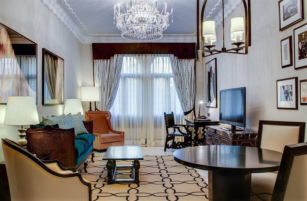 property chair living room home condominium Suite mansion Villa cottage