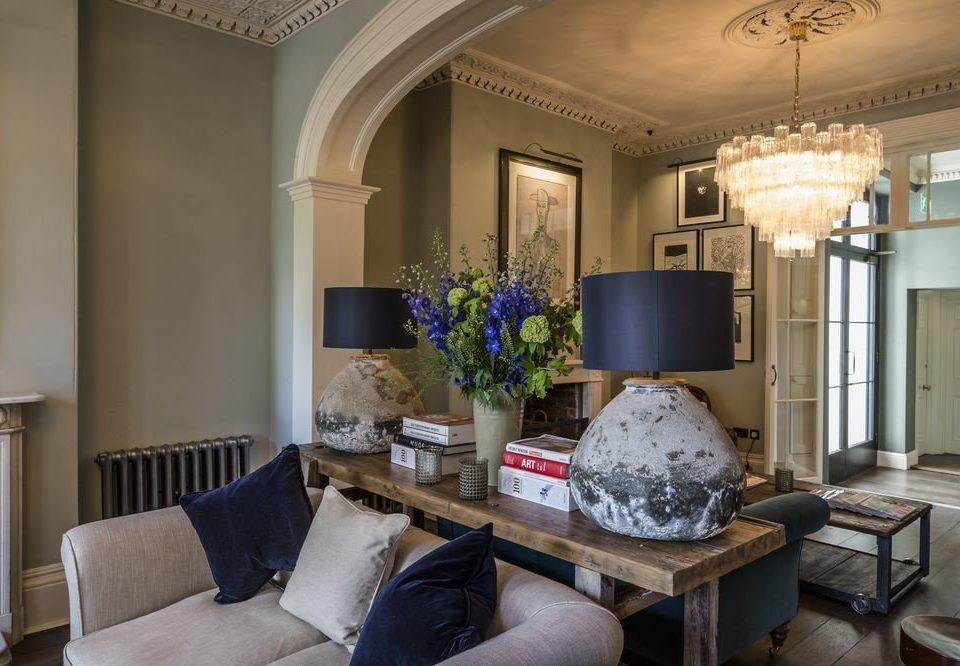 living room property chair home cottage condominium mansion Suite Villa