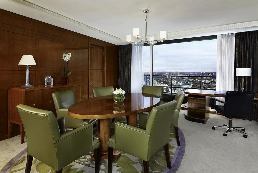 property chair condominium Suite home living room Villa cottage