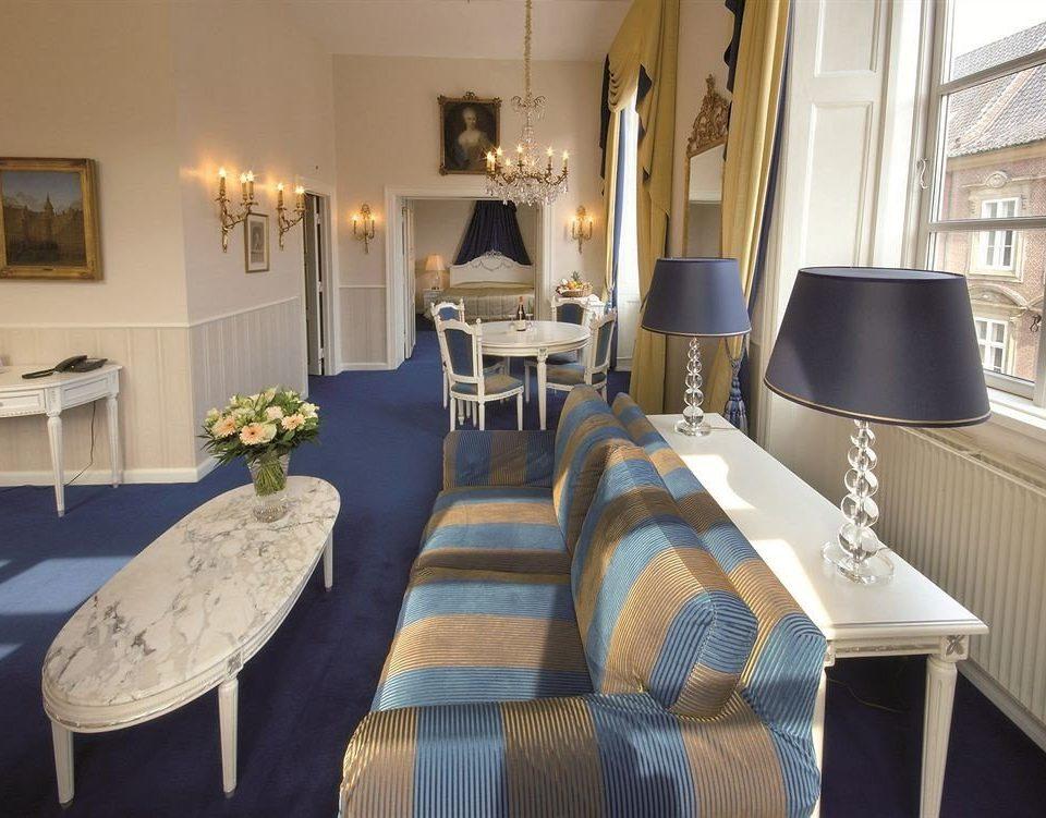 property chair home Suite cottage living room condominium Villa mansion