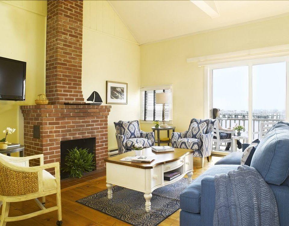 living room property chair condominium home Suite cottage Villa