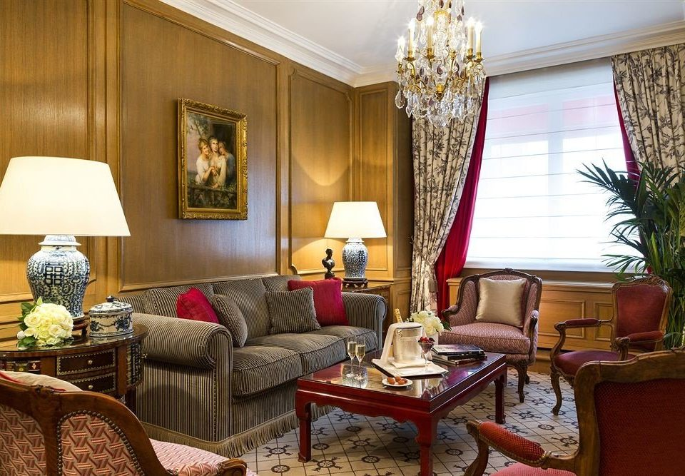 sofa chair living room property Suite home Villa cottage condominium