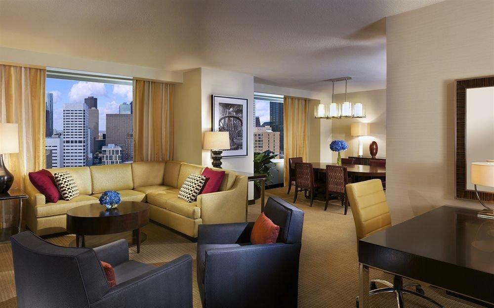 sofa property condominium living room chair home Suite Villa