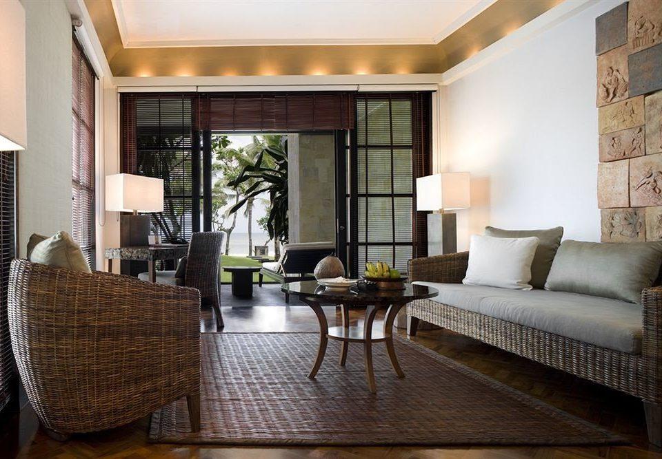 sofa chair living room property condominium home hardwood Suite wood flooring Villa flooring nice cottage leather