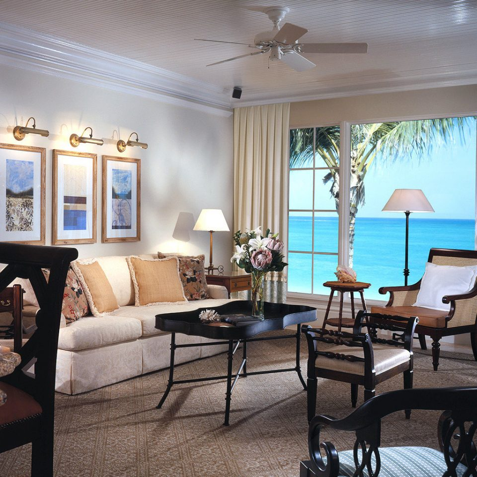chair property living room home Suite Villa condominium restaurant cottage