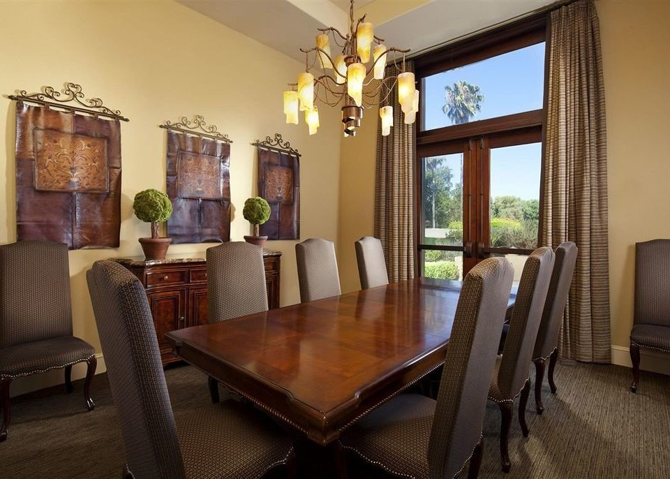 chair living room property home hardwood Villa Suite mansion condominium cottage farmhouse dining table