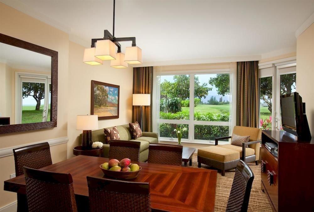 property living room chair home condominium Suite Villa cottage