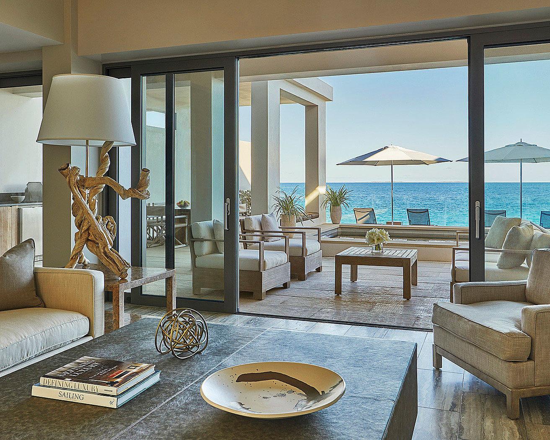 chair property living room condominium home Suite Villa