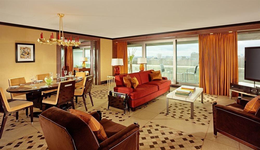 sofa chair property living room Suite home condominium cottage Villa flat