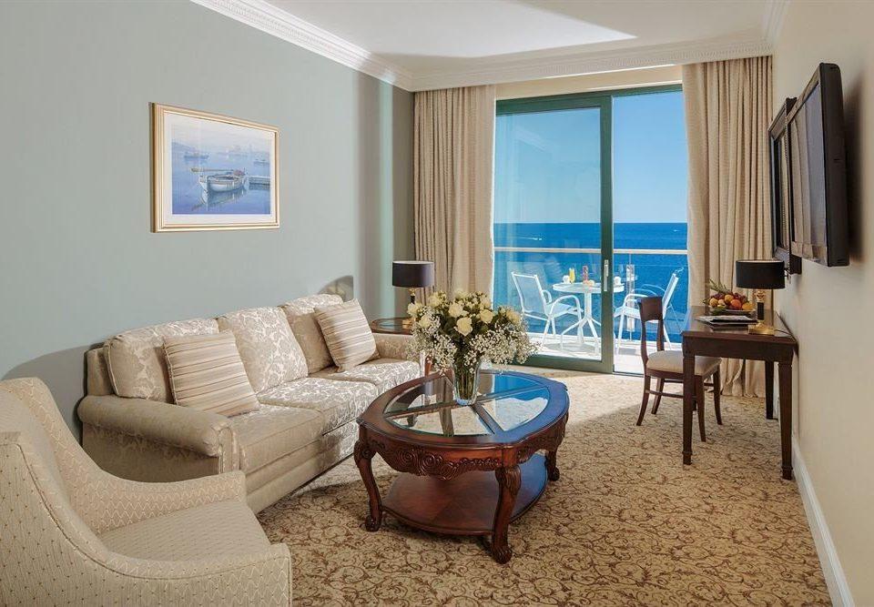 property chair living room Suite condominium home hardwood cottage Villa